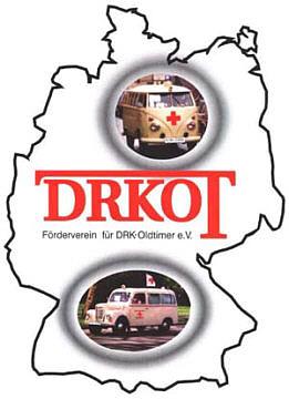 DRK-Oldtimer e.V.